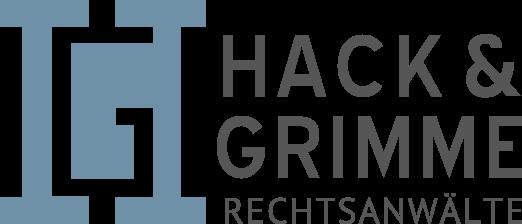 Hack & Grimme Rechtsanwälte